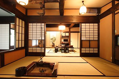 Hot bathroom pictures - Japanese Style Traditional Hotel Amp Spa Yumoto Cyouza